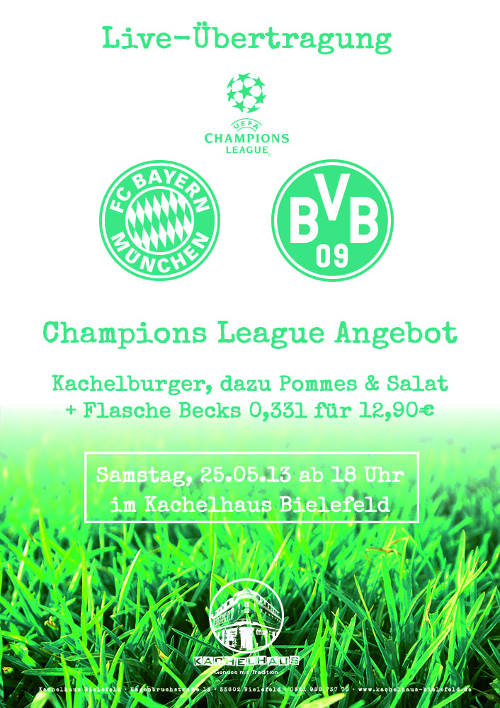 Champions League-web