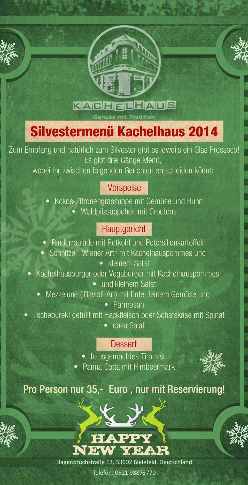 kachelhaus_silvester_menue_2014